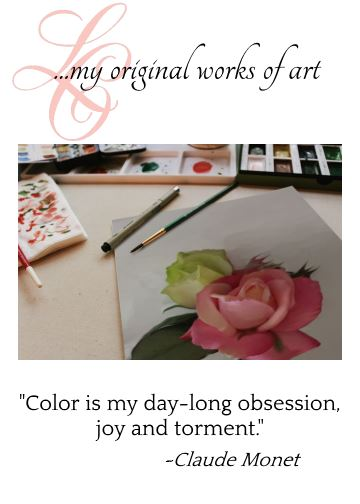 Art Studio Portfolio