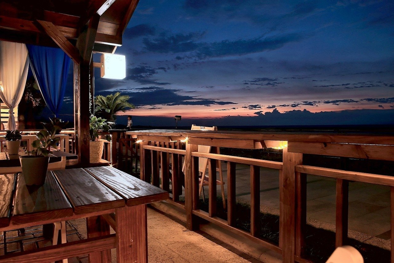 Read more about the article Your home can be a vacation rental. Here's how to make it a success!