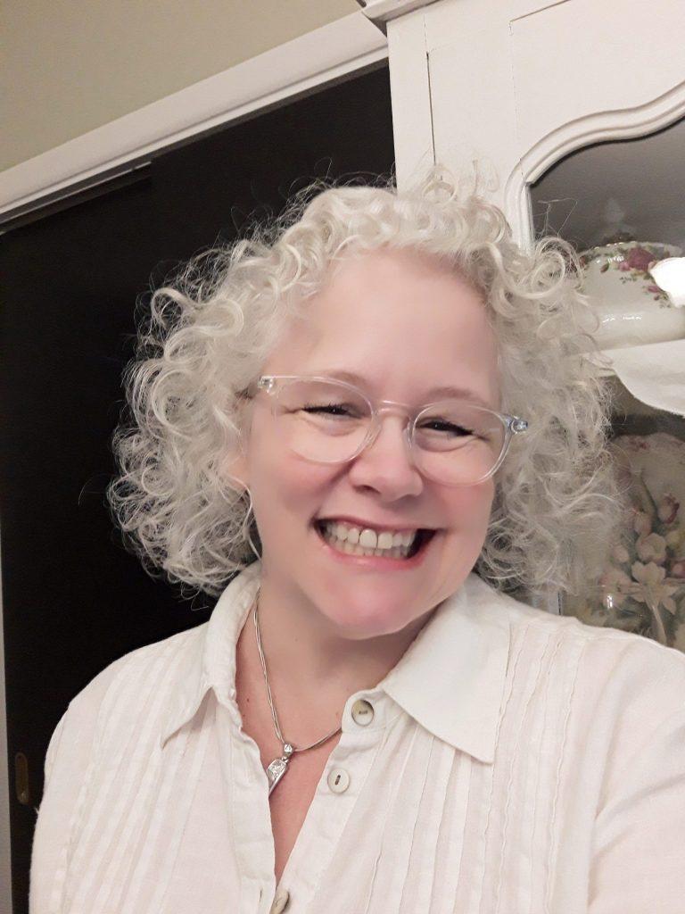 Loribeth Clark