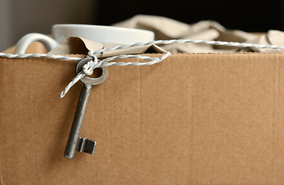 Read more about the article How to avoid the top five moving mistakes